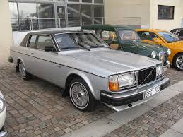 volvo coupe volvo 262c u2014 wikipédia