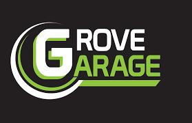 lexus brighton service grove garage