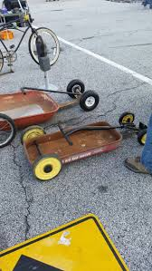 418 best radio flyer images on pinterest radio flyer pedal cars
