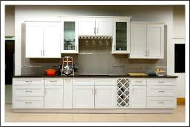 phoenix az kitchen cabinets used craigslist lvaudio co
