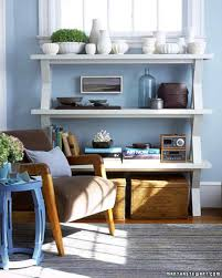 Organizing Clutter by Banish Clutter How To Organize Every Room In Your Home Martha