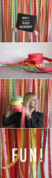 best 25 carnival themed party ideas on pinterest carnival