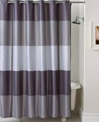 Martha Stewart Curtains Home Depot Martha Stewart Drapes Roselawnlutheran
