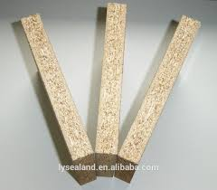 cheap particle board cheap particle board suppliers and