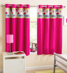 Cheap Girls Curtains Bedroom Design Awesome Cheap Blackout Curtains Cream Curtains