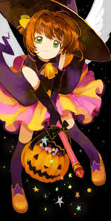 pretty halloween background top 25 best anime halloween ideas on pinterest black butler