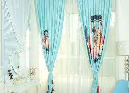 curtains kids room myuala com