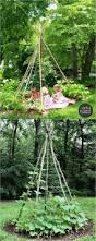 free trellis plans 21 easy diy trellis u0026 vertical garden structures garden