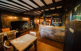 bed and breakfast the red lion pub u0026 kitchen didcot uk booking com