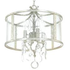 Mini Chandelier Lamp Shades Chandeliers Chandelier Shade Mini Drum Hardback Lamp Supply Mini