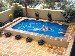 small backyard pool ideas best coloring page small backyard pools ideas on swimming