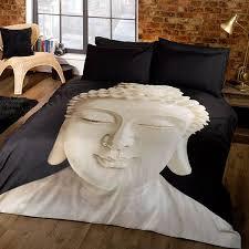 Zen Bedding Sets 127 Best Sleep In Style Images On Pinterest 3 4 Beds Comforter