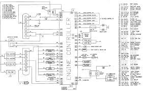 dodge truck wiring diagrams dodge wiring diagram gallery