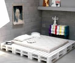 A Frame Interior Design Ideas by 70 Pallets Of Furniture U2013 Beautiful Craft And Interior Design