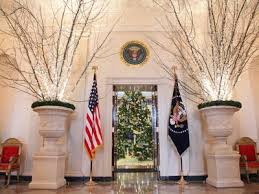 Npr White House Christmas Decorations by 40 Best The White House Images On Pinterest White Houses The