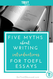 Toefl Integrated Writing Topics With Answers 24 Best The Best Of Test Obsessed Images On Pinterest Test Prep