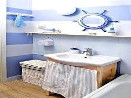 bathroom ideas for boys boys bathroom ideas kronista co