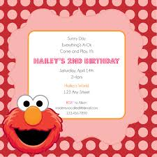army birthday invitations elegant elmo first birthday party invitations birthday party