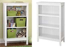 target 3 shelf bookcase wall units cool white bookshelf walmart white 2 shelf bookcase
