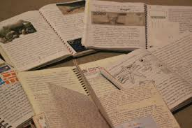 travel diary images Why you should keep a travel journal mission magic travels jpg