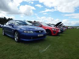 vauxhall vxr8 ute the world u0027s most recently posted photos of monaro and show