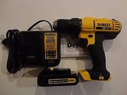 best black friday deals on craftsman drill black friday deals on power drills collection on ebay