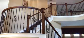 Painting Banister Spindles Stairs Stunning Iron Stair Parts Iron Balusters Clearance Stair