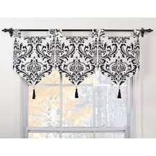 Lined Swag Curtains Lined Valances Shop The Best Deals For Nov 2017 Overstock Com