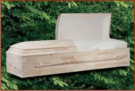 burial caskets green burial caskets caskets for sale