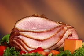 spiral sliced glazed ham avg 8 10 lbs virginia ham shop