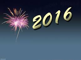 free new year 2016 backgrounds for powerpoint ppt templates