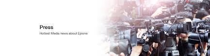 Epionce Skin Care Reviews Epione Skin Care In 944 Magazine Epionebh