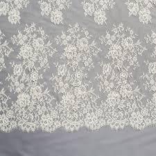 bridal lace french lace wedding laces elizabeth jayne