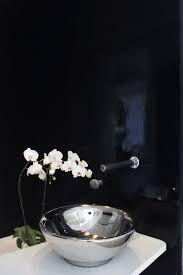 Best Vanity Units And Basins Images On Pinterest Room Red - Elegant modern bathroom vanity sink residence