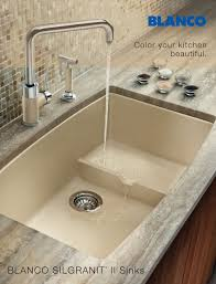 pretty much the best sink ever in detail interiors