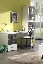 matelpro bureau bureau enfant garcon bureau garcon bureau chambre fille chambre d
