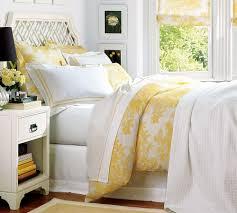 blue and yellow bedroom peeinn com
