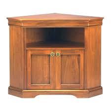 bureau d angle en bois massif bureau d angle bois massif meetharry co