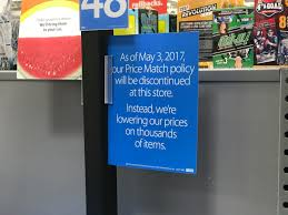 target can you get a price correction on black friday 13 walmart couponing hacks you need to know the krazy coupon lady