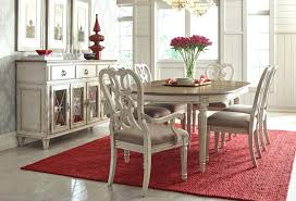 southbury bedroom and dining room furniture innovative southbury