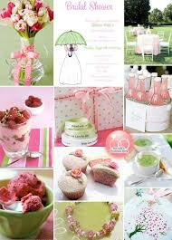 for bridal shower 281 best bridal shower ideas images on marriage