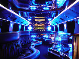 lamborghini limo inside limo hire st helens best wedding u0026 hummer limousine services