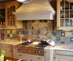 how to do backsplash tile in kitchen stupendous decorations advanced ideas for kitchen kitchen