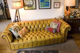 Sofa Warehouse Chester Chester The Banana Slug Orange Juice Etc