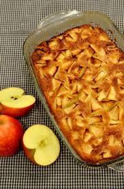 750 grammes recettes de cuisine recette gâteau pépère 750g