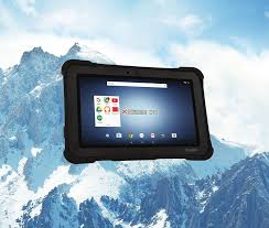 atex approved tablets rugged mobile systems