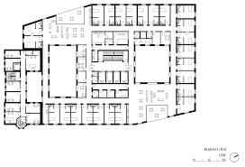 100 residential home floor plans best 25 6 bedroom house