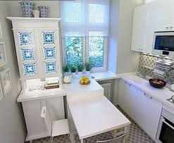 Small Square Kitchen Design Small Kitchen Ideas Archives Shelterness