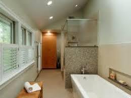galley bathroom designs impressive 70 galley bathroom decorating design galley kitchen