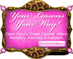 Makeup Classes In Nj Classes Professional Make Up Artists The Glam Fairy Alexa Prisco